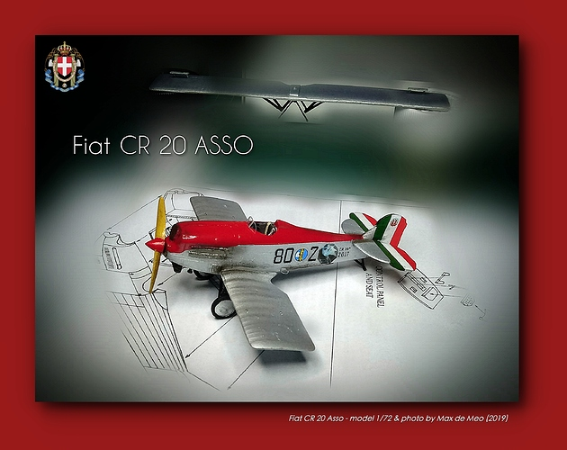 F%20Fiat%20CR%2020%20Asso%20decals%20apposte